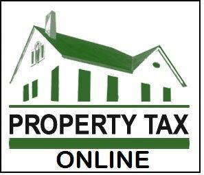 Property Taxes Online