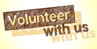 Volunteer_with_Us